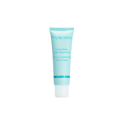 Hydra-Conditioning Hand Cream