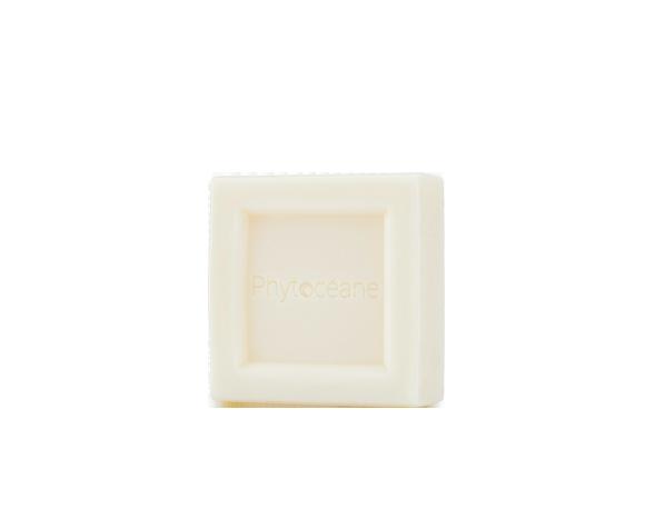 Summer Garden Soap