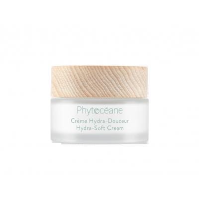 Crème Hydra-Douceur