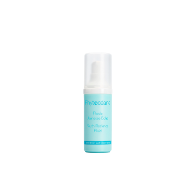 Youth Radiance Fluid
