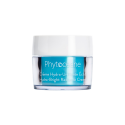 Crème Hydra-Unifiante Éclat SPF 15